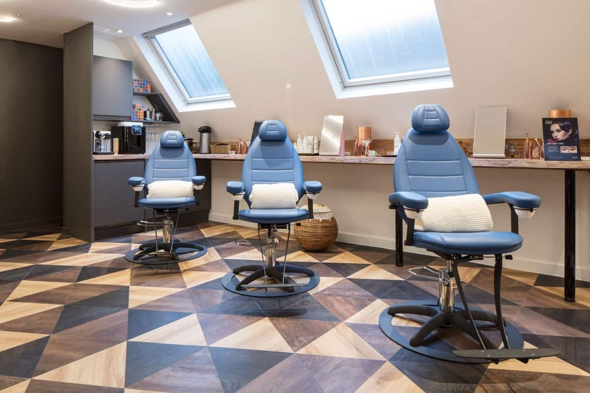 Young LDN treatments for tweens and teens