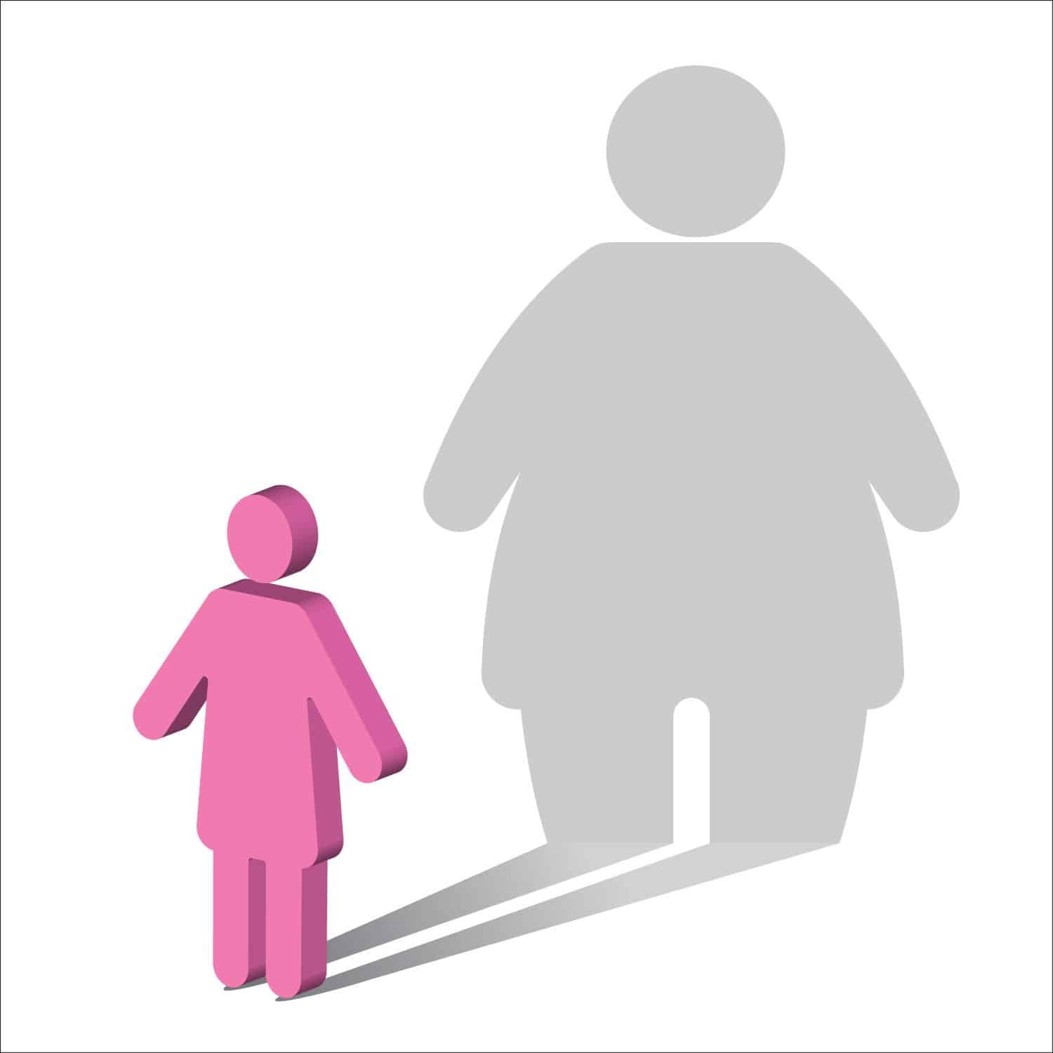 how to help prevent eating disorders in children