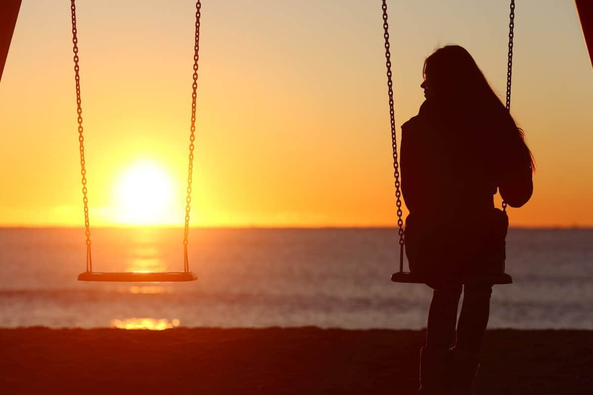 how to help a friend that's grieving